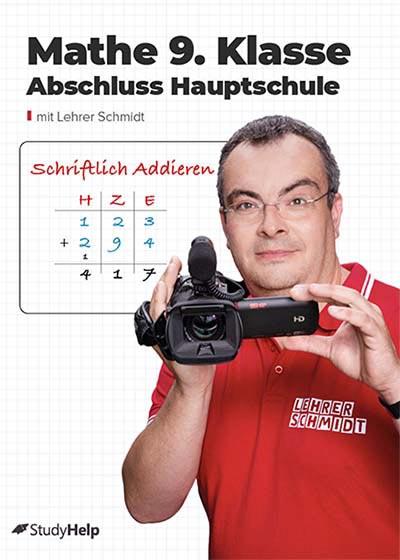 is-hauptschuleklasse9