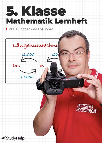 is-mathe-5-klasse