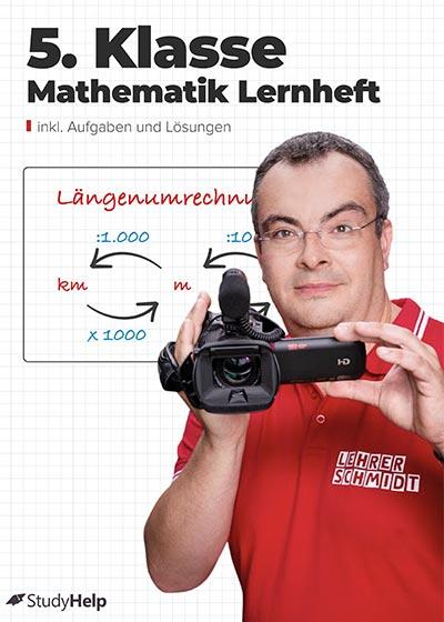 is-mathe-5-klasse