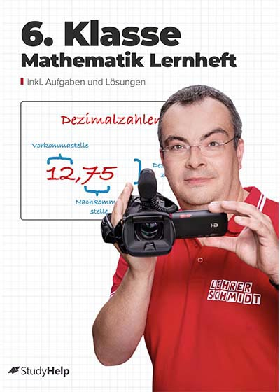is-mathe-6-klasse