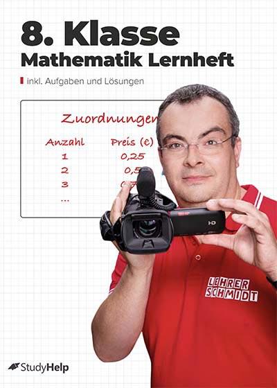 is-mathe-8-klasse